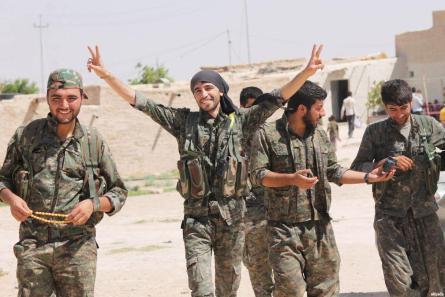 murat _guleryuz_ypg-fighters